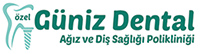 Güniz Dental